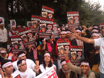 kashmiri-pandits-human-right